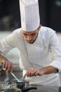 Cuisine Mathis Bugel Olympiades