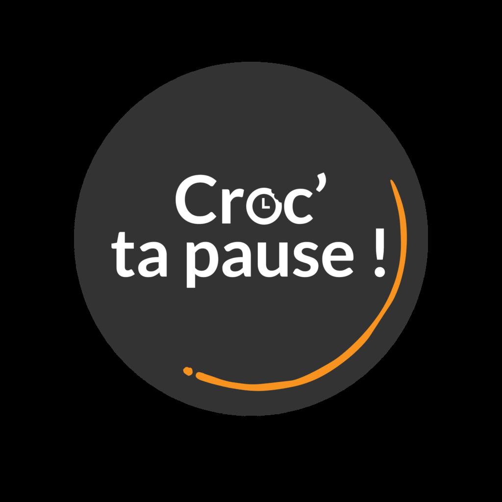 Croc' ta pause ! - Traiteur Lebot